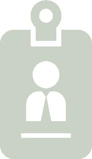 Asesor financiero personalizado para tu negocio