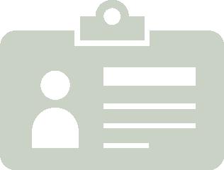consultoria financiera para empresas