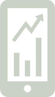 asesoria fiscal y financiera