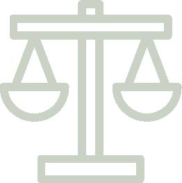 Gestión financiera por divorcio