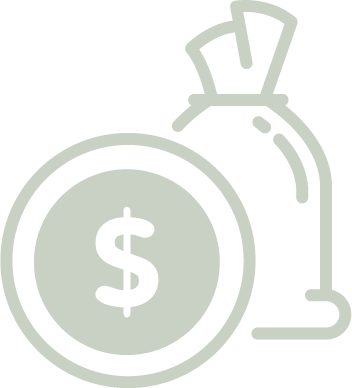 Asesor financiero de confianza