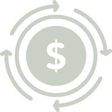 Empresa de asesoramiento financiero