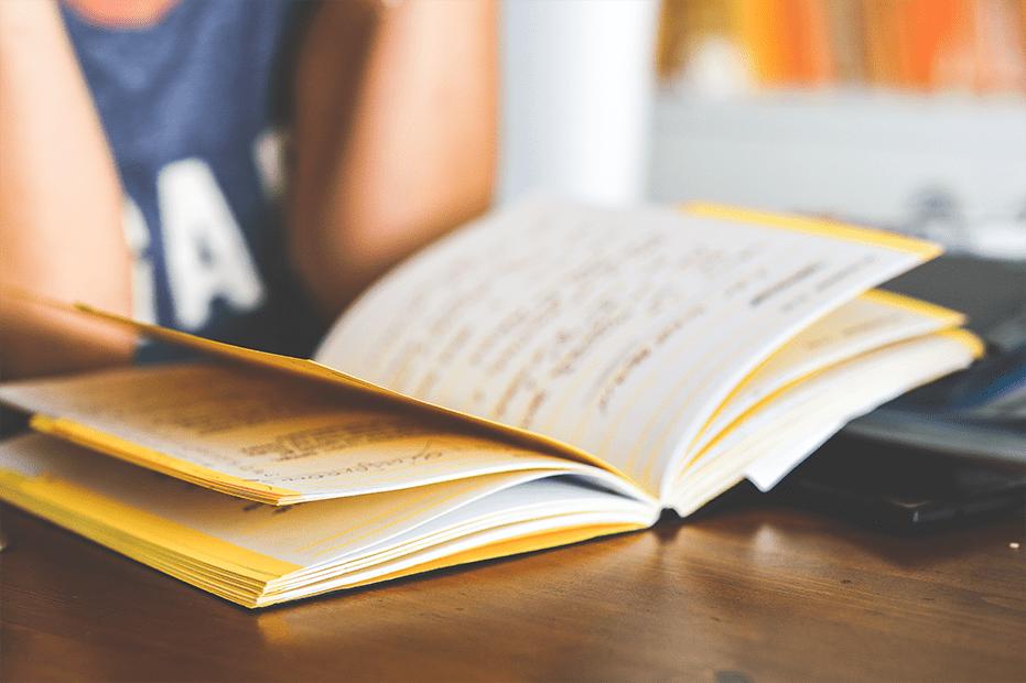 Ahorro para estudio de los hijos