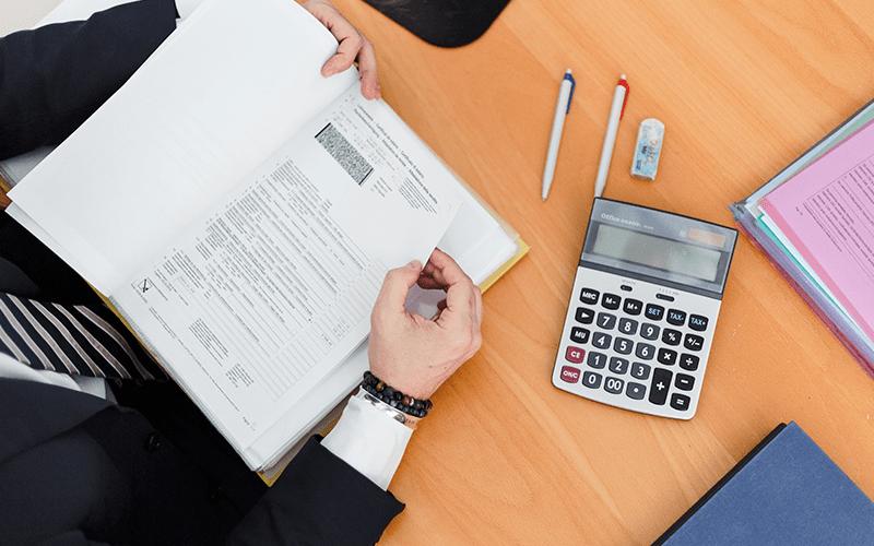 reduccion credito hipotecario