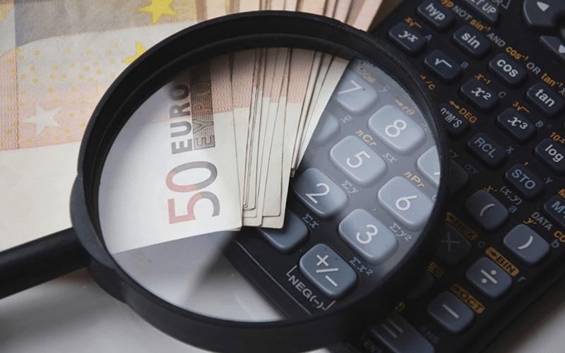 reducir hipoteca