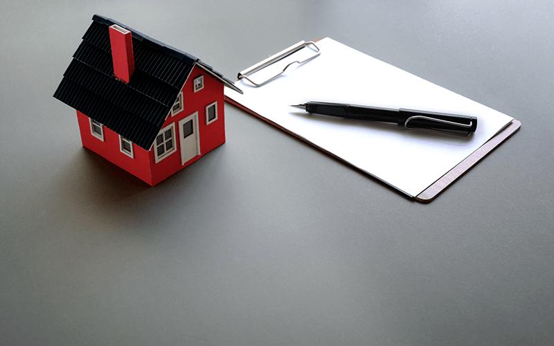 amortizar hipoteca cuota o plazo