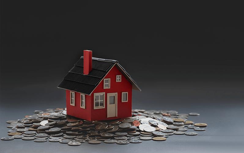 Plan de negociación de hipotecas