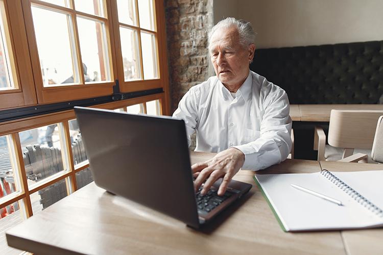 Comparador planes de pensiones