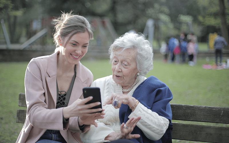los mejores planes de pensiones