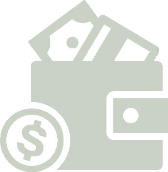 seguro de local comercial precio