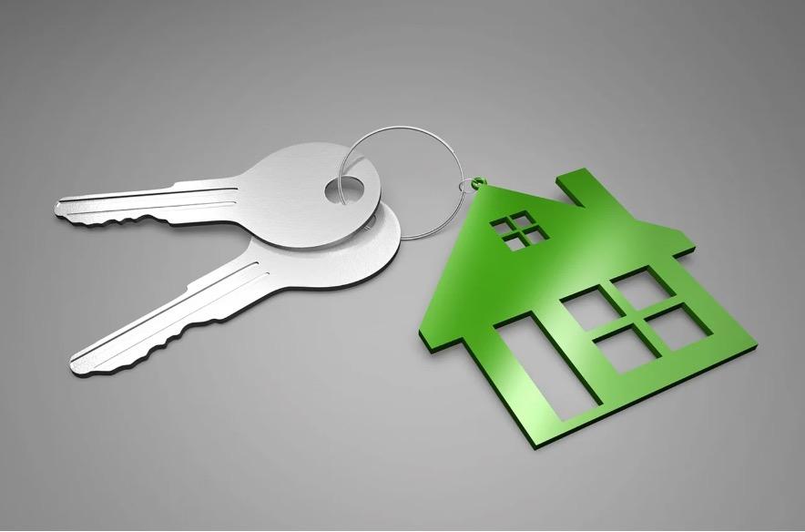 asesor hipotecario