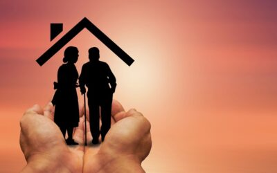 Tipos de planes de pensiones