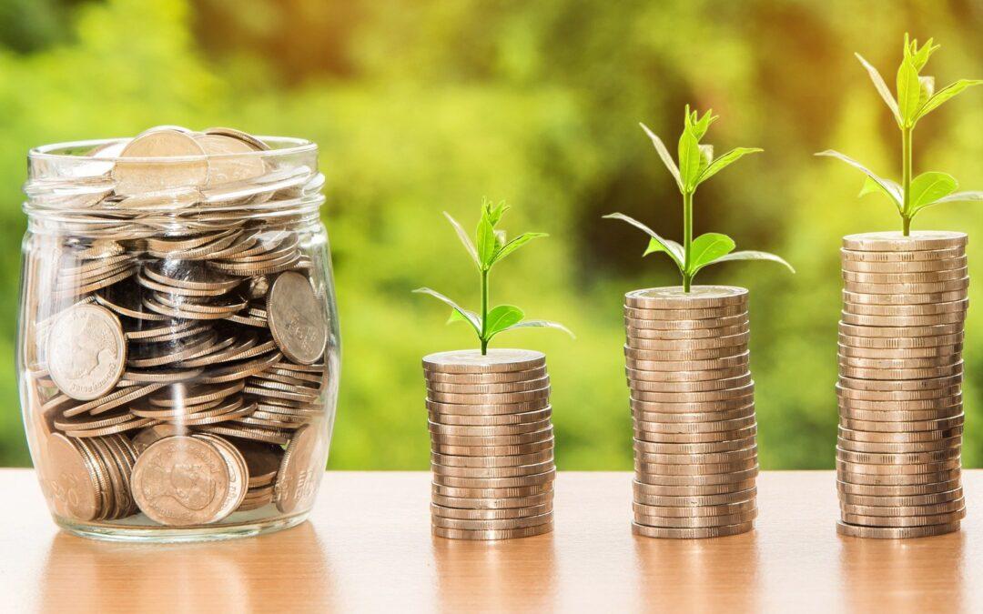 Fiscalidad de los planes de pensiones frente a otras herramientas