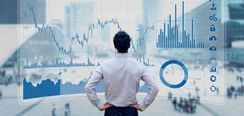 Fondos de gestión pasiva