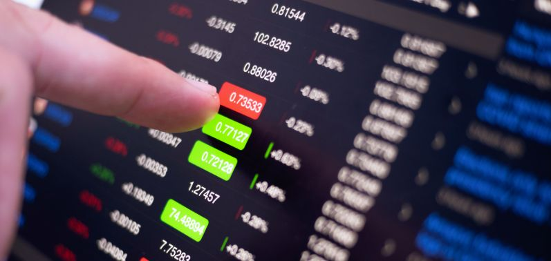 Cómo tributa la venta de acciones