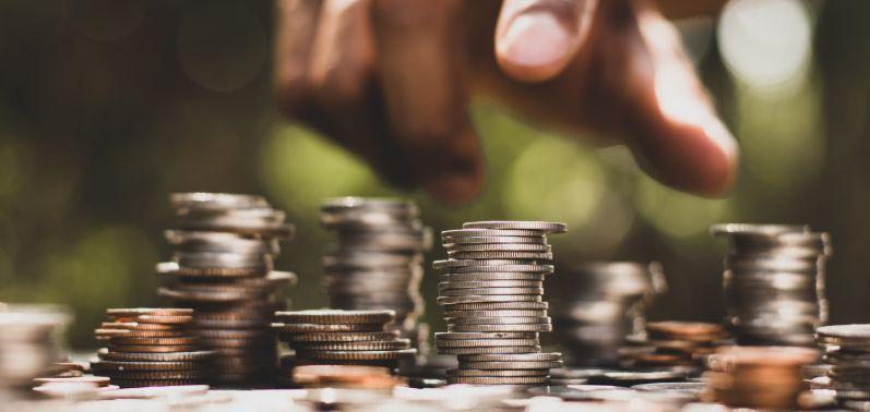 Fondos de inversión sostenibles