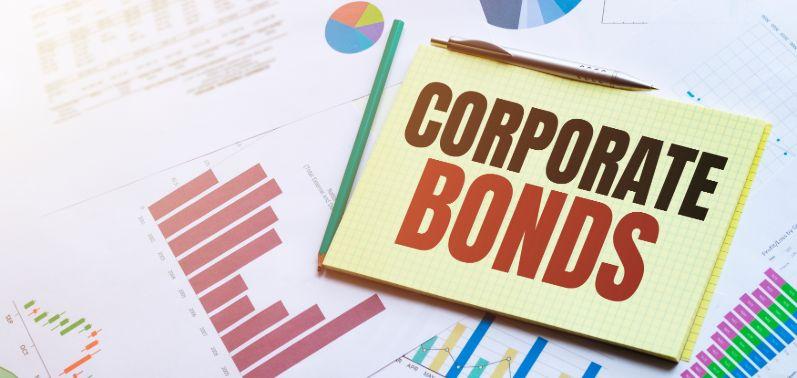 Qué son los bonos corporativos
