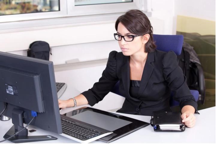 Asesor financiero online