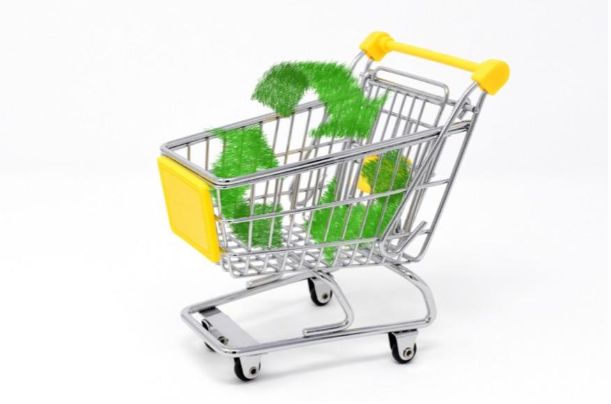 Qué es la economía sostenible