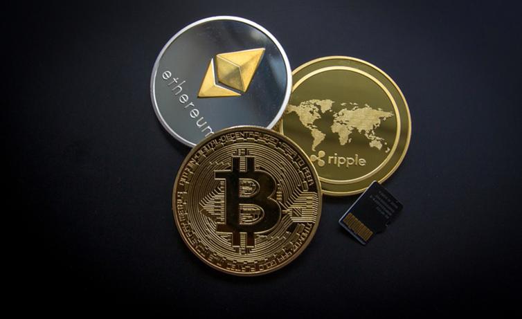 Cómo invertir Bitcoin en España