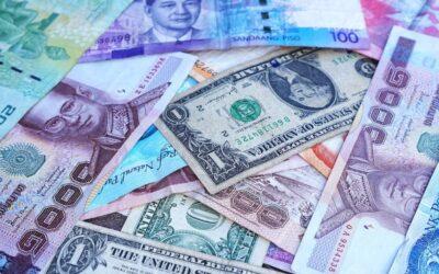 Qué son los derivados financieros