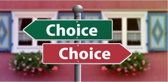 Qué son las opciones financieras