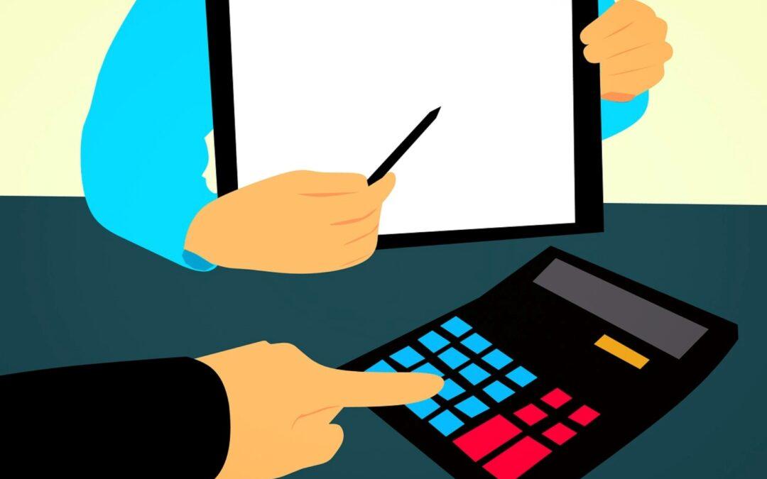 Qué actividades realiza un asesor financiero